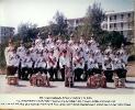 Drums HongKong 1989